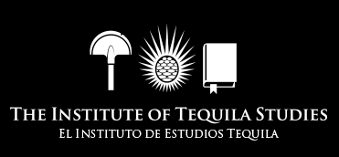 The Institute of Tequila Studies Logo